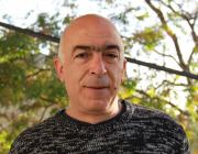 Yitzchaik Group